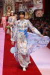 dolce-and-gabbana-spring-summer-2018-ss18-rtw (43)-powder-blue-chiffon-gown