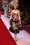 dolce-and-gabbana-spring-summer-2018-ss18-rtw (46)-black-tulle-dress