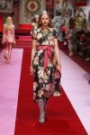 dolce-and-gabbana-spring-summer-2018-ss18-rtw (47)-floral-print-midi-dress