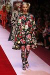 dolce-and-gabbana-spring-summer-2018-ss18-rtw-(64)-long-floral-jacket