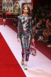 dolce-and-gabbana-spring-summer-2018-ss18-rtw (79)-rose-sequinned-jumpsuit