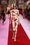 dolce-and-gabbana-spring-summer-2018-ss18-rtw (86)-rose-print-jumpsuit