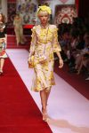 dolce-and-gabbana-spring-summer-2018-ss18-rtw (88)-chicken-print-dress