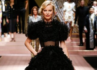 dolce-gabbana-spring-summer-2019-collection-review-collection-ss19