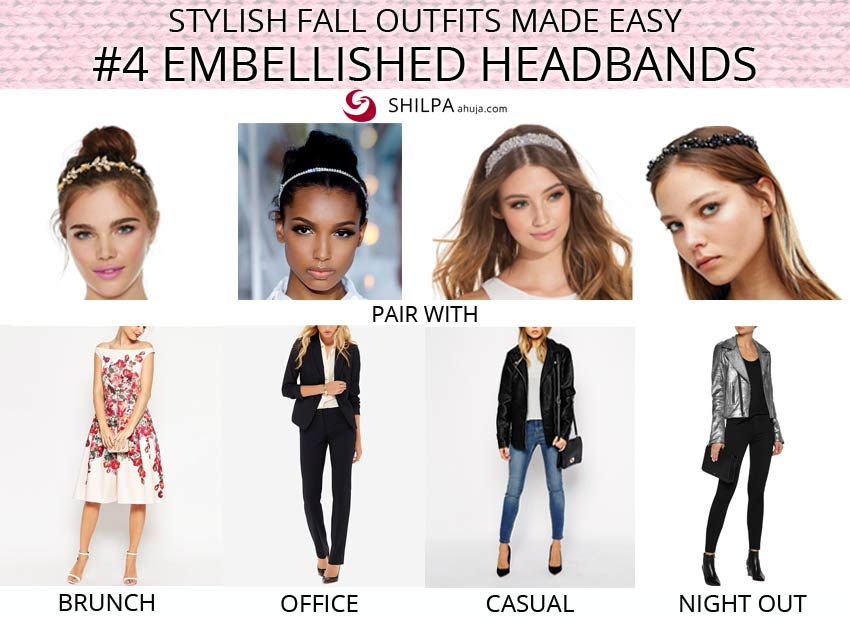 embellished-headband-look-popular-trend-advice-ideas