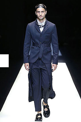 emporio-armani-spring-summer-2018-ss18-rtw-1-belted-jacket