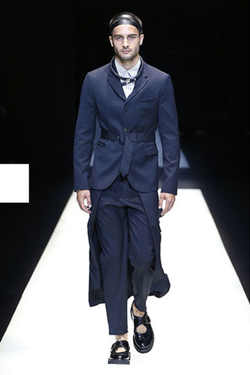 emporio-armani-spring-summer-2018-ss18-rtw (1)-belted-jacket
