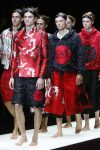 emporio-armani-spring-summer-2018-ss18-rtw (77)-black-red-mens-look