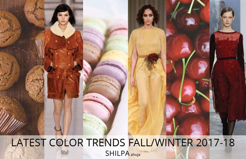 fall-fashion-color-guide-best-popular-colors-for-autumn-winter-2017