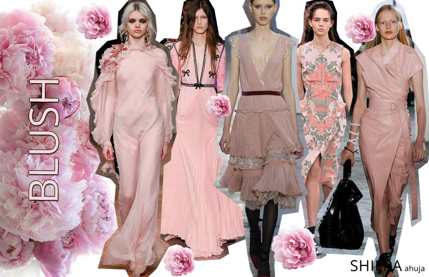 fall-fashion-color-trends-2017-blush-pink-baby-pink
