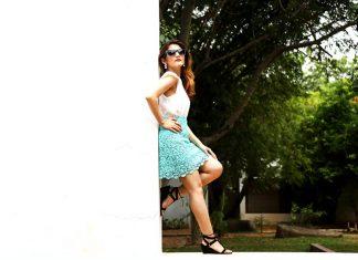 fun-summer-outfit-shilpa-ahuja-top-india-fashion-bloggerstyle-b-