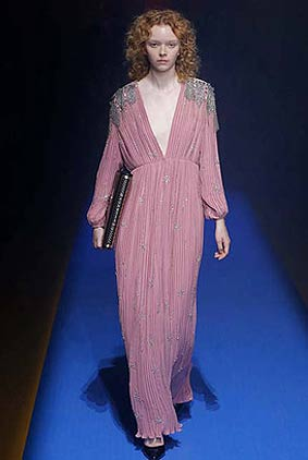 gucci-spring-summer-2018-ss18-rtw-collection-107-metallic-gown
