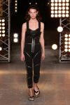 isabel-marant-spring-summer-2018-ss18-rtw-collection-pfw (14)-black-jumpsuit