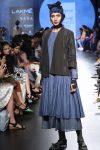 kurta-trends-fashion-style-Indigene-at-Lakme-Fashion-Week-WF