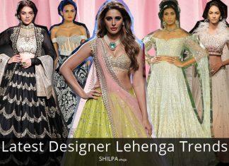 latest-designer-lehenga-trends-indian-designs-choli-designer-fall-winter-2017-2018