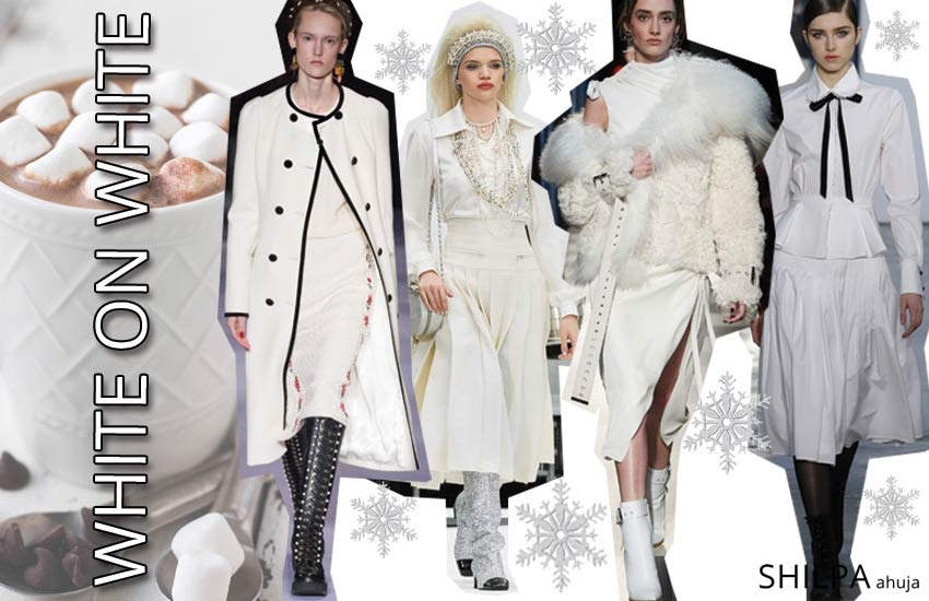 latest-fall-fashion-colors-for-fall-2017-white-on-white-autumn-trend
