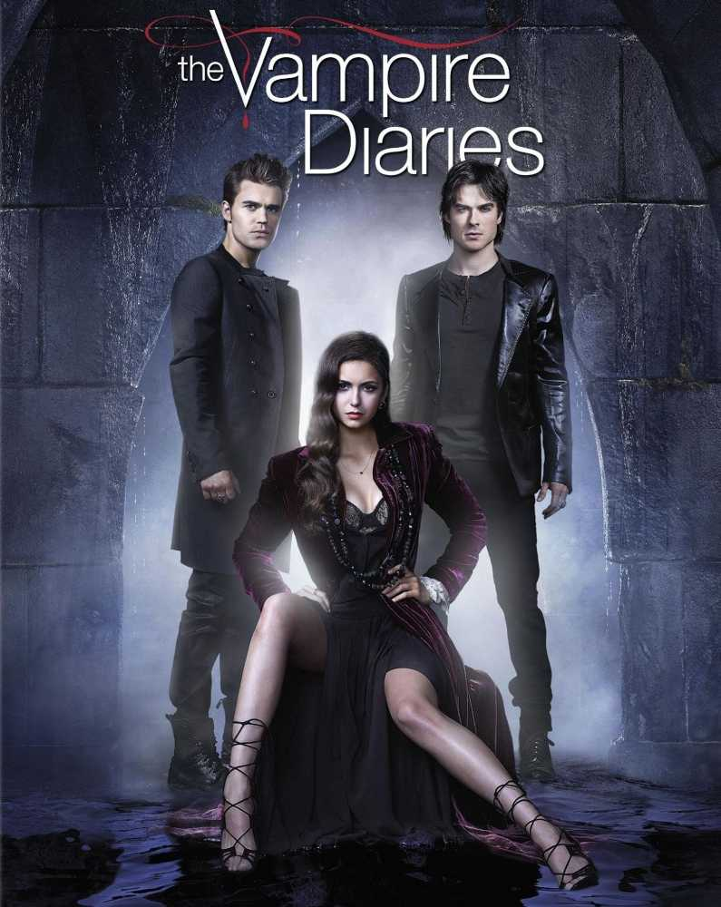 latest-girly-tv-shows-series-vampire-diaries-nina-dobrev-ian-somerhalder
