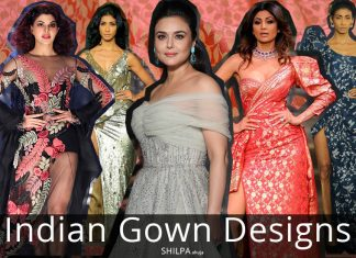 latest-indian-gown-designs-Trends-style-fashion-fall-winter-2017-18