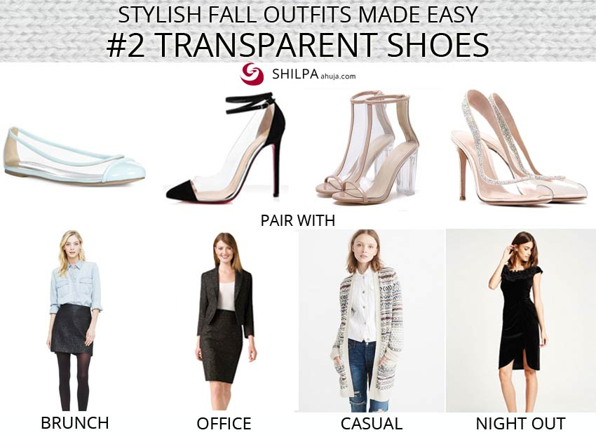 latest-transparent-shoes-trend-fall-fashion-outfit-ideas