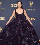 leami-chele-zuhair-murad-black-gown-emmys-2017