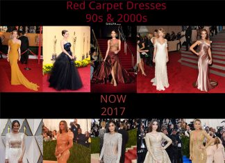 long-sleeves-celebrity-gowns-latest-red-carpet-trends-2017-full-sleeves