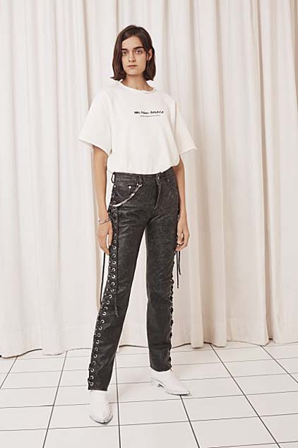 maison-margeila-spring-summer-2018-ss18-rtw-collection (22)-jeans