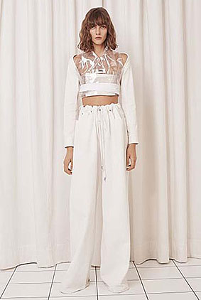 maison-margeila-spring-summer-2018-ss18-rtw-collection-23-sheer-top