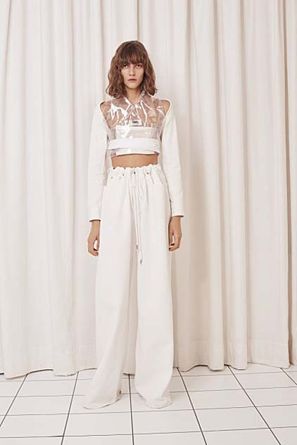 maison-margeila-spring-summer-2018-ss18-rtw-collection (23)-sheer-top