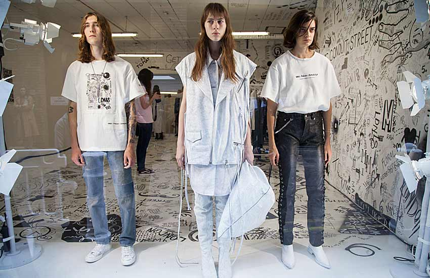 maison-margiela-spring-summer-2018-ss18-collection-denims