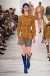 maison-margiela-spring-summer-2018-ss18-rtw-collection (31)-shorts-metallic-boots