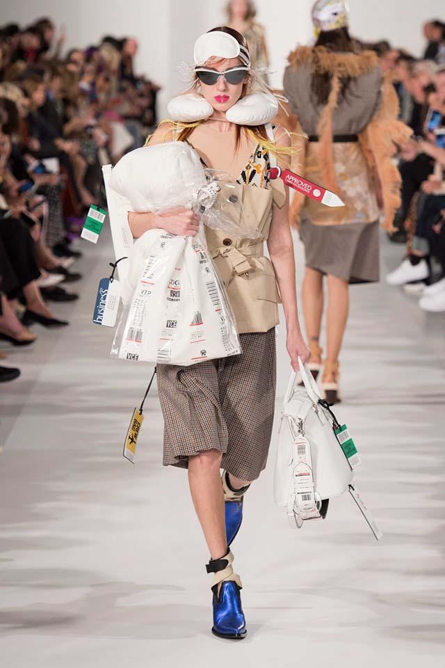 Maison Margiela top fashion brands