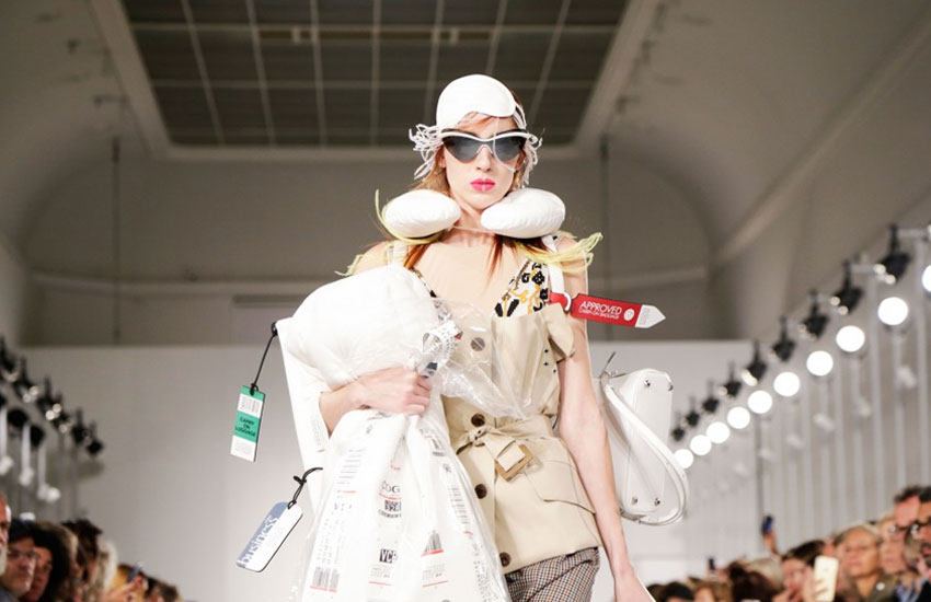 Maison Margiela Spring Summer 2018 maison-margiela-spring-summer-2018-ss18-rtw-collection