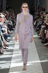 max-mara-spring-summer-2018-ss18-rtw-collection (32)-purple-outfit