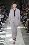 max-mara-spring-summer-2018-ss18-rtw-collection (36)-suit