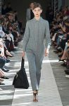 max-mara-spring-summer-2018-ss18-rtw-collection (37)-striped-jumpsuit