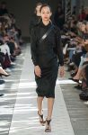 max-mara-spring-summer-2018-ss18-rtw-collection (42)-all-black-outfit