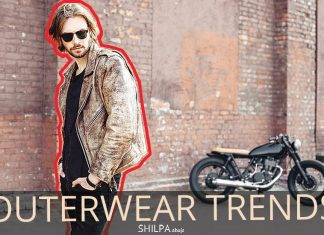 mens-outerwear-trends-jacket-fashion-coat-style