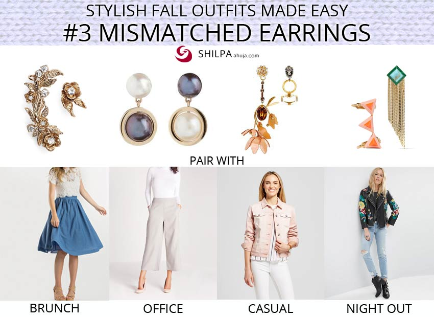 mismatched-asymmetrical-earrings-trend-how-to-tips