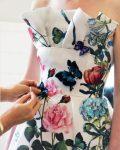 monique-lhuillier-spring-summer-2018-popular-instagram-nyfw-photos
