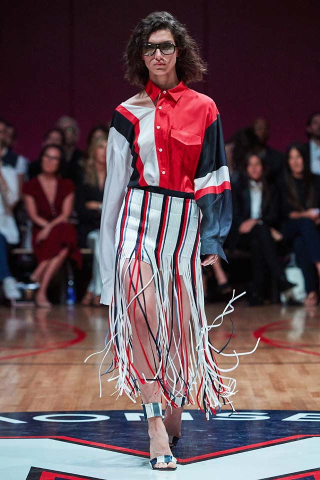 monse-spring-summer-2018-ss18-rtw-collection (23)-extra-long-sleeves