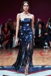monse-spring-summer-2018-ss18-rtw-collection (35)-strapless-gown