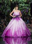 moschino-spring-summer-2018-ss18-rtw-collection (36)-ombre-gown