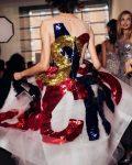 oscar-de-la-renta-logo-tulle-gown-fashion-instagram-images-spring-summer-collection
