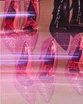 oscar-de-la-renta-pointed-toe-shoes-ss18-show-images-instagram-photos