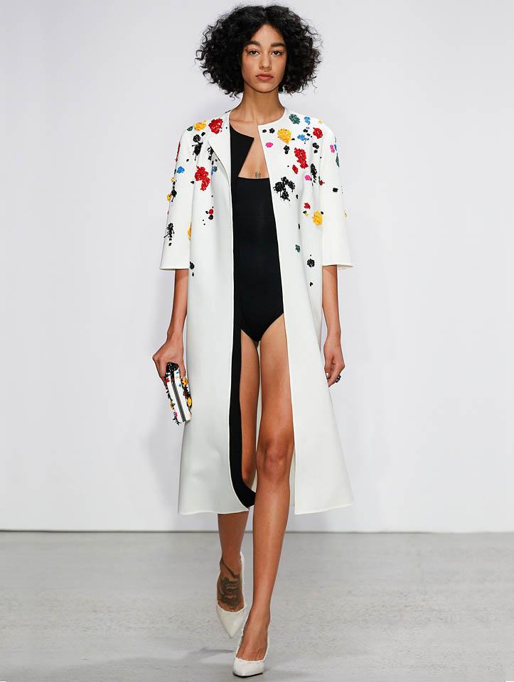 oscar-de-la-renta-spring-summer-2018-ss18-collection-rtw (13)-bodysuit-white-coat