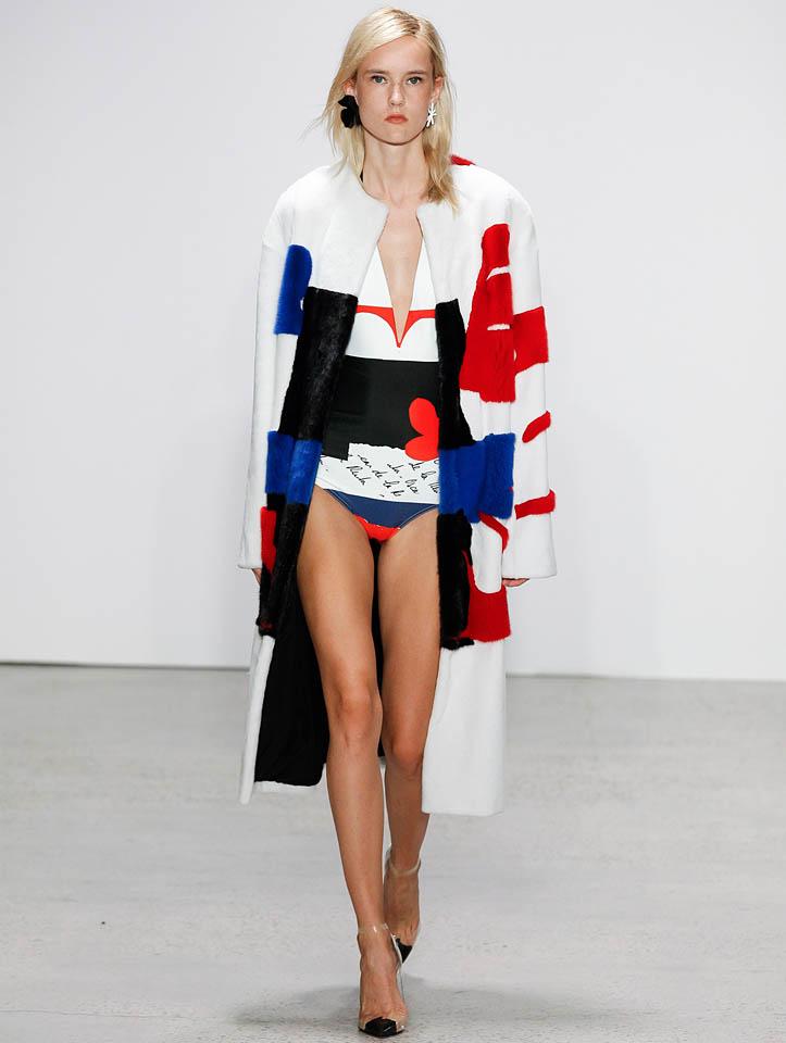 oscar-de-la-renta-spring-summer-2018-ss18-collection-rtw (16)-print-bodysuit-coat