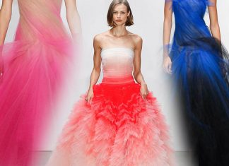 oscar-de-la-renta-spring-summer-2018-ss18-latest-collection-gowns-ready-to-wear