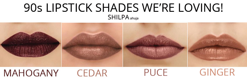 popular-90s-lipstick-shades-fall-2017-2018-lip-colors-trends
