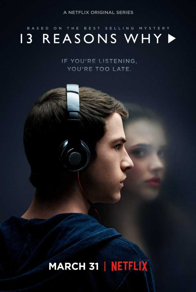 popular-thriller-tv-show-girly-series-13-reasons-why-katherine-langford-dylan-minette