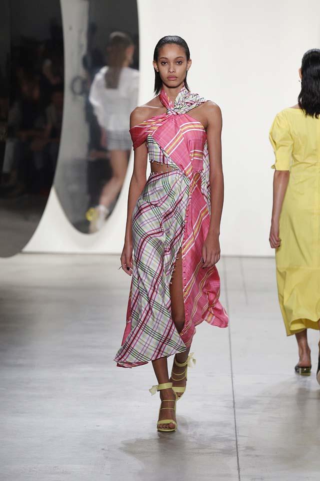 prabal-gurung-spring-summer-2018-ss18-collection-outfits (20)-slit-dress